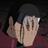 TomMagnuson's avatar