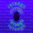 Reteego's avatar