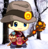 TheGreatRoar's avatar