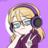 Derpyfish18's avatar