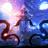 Niohoggr's avatar