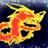 Pokeswap's avatar