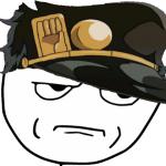 JustStickman's avatar