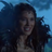 OUAT IS EPIC's avatar