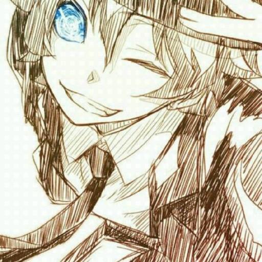 Kawaii game's avatar