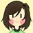Mickael97o's avatar