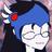 Fl0oofy's avatar