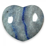 BlueQuartz28's avatar
