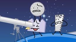 Gatytelescope.png