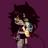 Imanerrrrd's avatar
