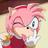 Покалока's avatar