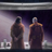 Sev2013's avatar