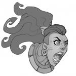 AnataBakka's avatar