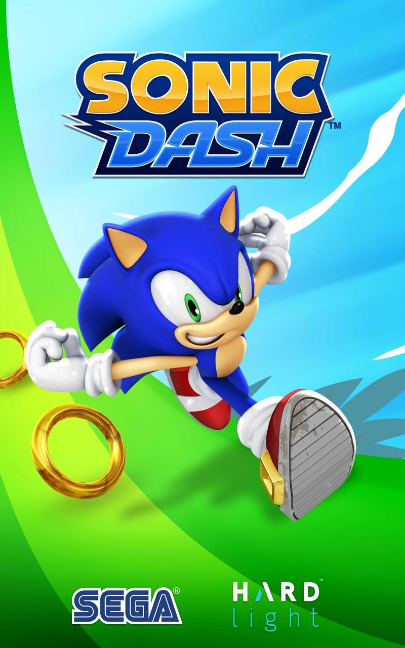 1 Cuál fue el primer juego de Sonic que jugaste?