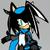 Starkiller the Cyberhog