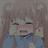 BLINKARMYWOF's avatar