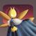 InkScarlet's avatar