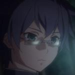 Metal875's avatar