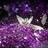 Lavendelium's avatar