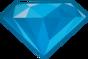 DiamondnewAsset(1)