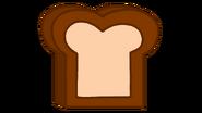 A newer bread asset
