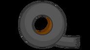 Image18 (1)