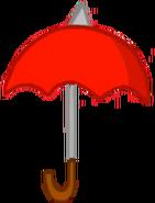 Umbrella asset bflh