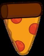 Pizza Asset Idea