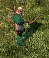 Thrand.PNG