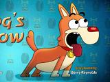 Dog's Show