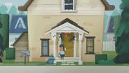 Neighbourhood Watchdog (7)