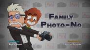 Family Photo-No
