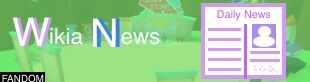 News-Header.jpg.jpg