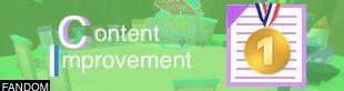 ContentImprovement-Header.jpeg