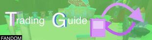 TradingGuide-Header.jpg