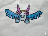 Angelic OwO Guardian