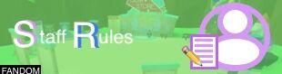 StaffRules-Header.jpg