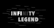 Infinity-legendtitle.png