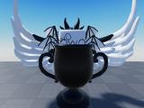 OwO Trophy