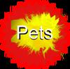 New pets logo.png