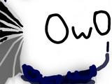OwO Phantom