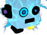 Robot 3.0