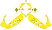 Golden Relihiaroso