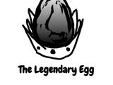 The Legendary Egg