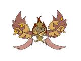 Relic Eagle