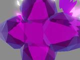 Lucid Star