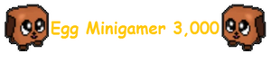 Eggminigamer3000title.png
