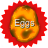 New eggs logo.png