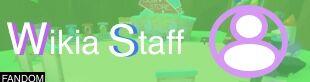Staff-Header-3.jpg