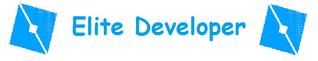Elite-developertitle.png
